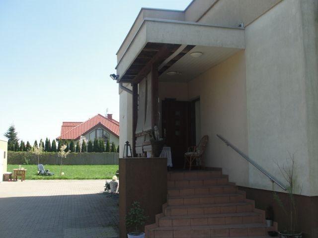 Pokój na wynajem Łódź, Widzew, Giewont  30m2 Foto 1