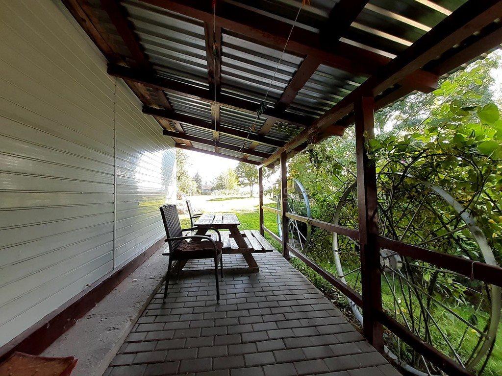 Dom na sprzedaż Olszyn  72m2 Foto 6