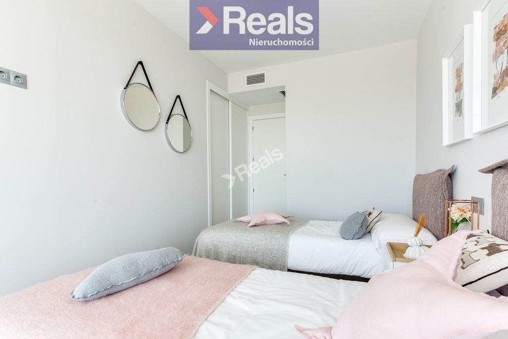 Mieszkanie czteropokojowe  na sprzedaż Hiszpania, Costa Blanca, Costa Blanca, La Manga  126m2 Foto 11