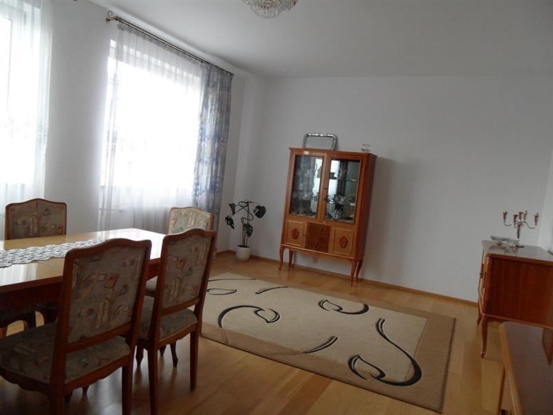 Dom na sprzedaż Rumia, TUWIMA  190m2 Foto 2