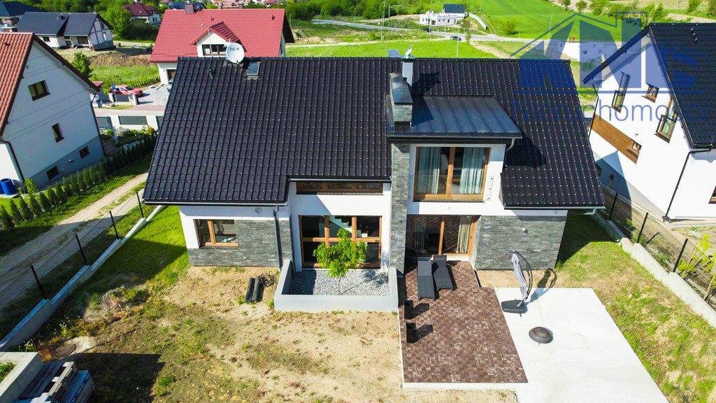 Dom na sprzedaż Łomża  326m2 Foto 4