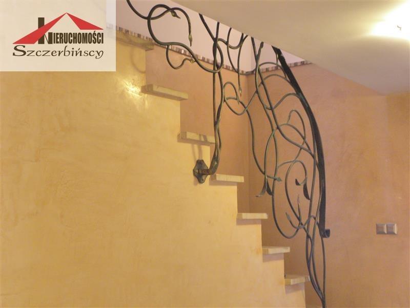 Dom na sprzedaż Koszalin  157m2 Foto 7