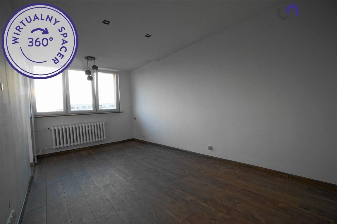 Mieszkanie dwupokojowe na sprzedaż Tychy, Wyszyńskiego  37m2 Foto 3