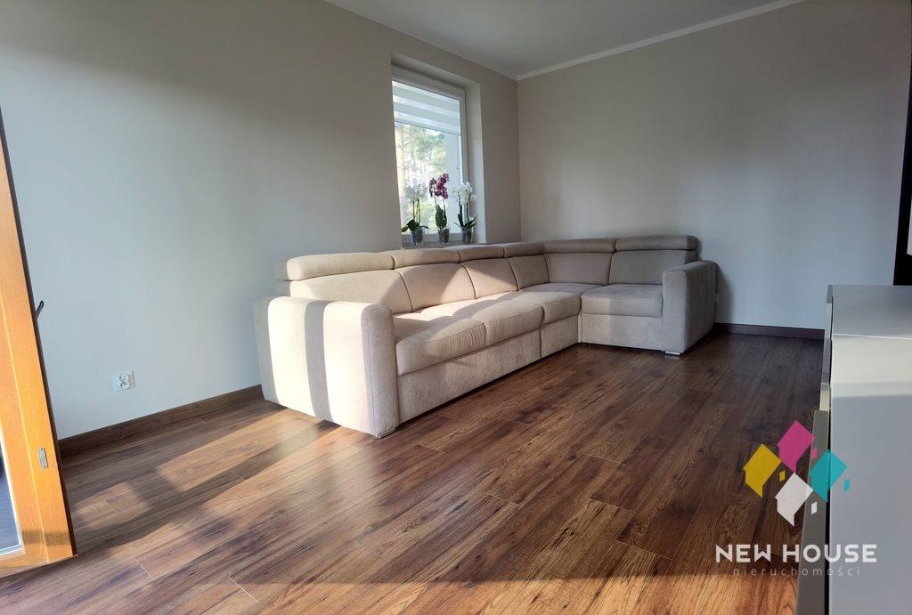 Mieszkanie trzypokojowe na sprzedaż Dywity, Franciszka Hynka  60m2 Foto 4