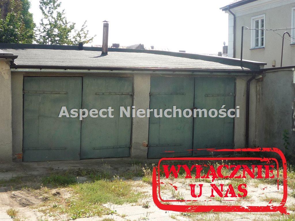 Dom na sprzedaż Kutno  113m2 Foto 4