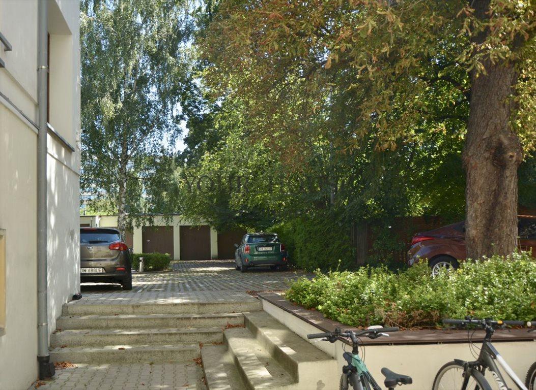 Lokal użytkowy na wynajem Wrocław, Krzyki, Krzyki, Wrocław, Krzyki  279m2 Foto 3