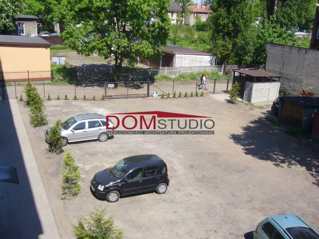 Mieszkanie trzypokojowe na wynajem Gliwice, Zatorze  88m2 Foto 10