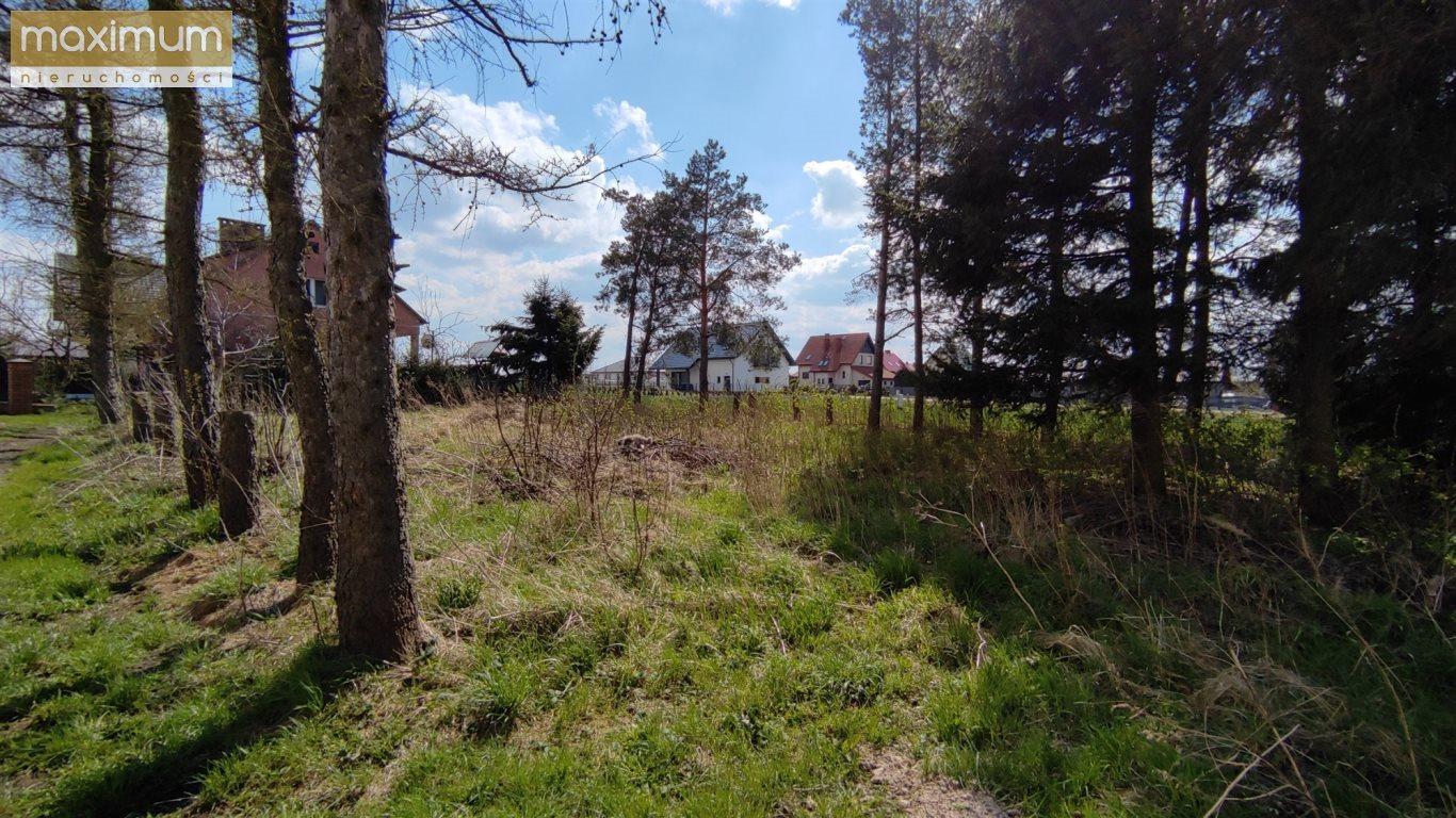 Dom na sprzedaż Sitaniec  126m2 Foto 8
