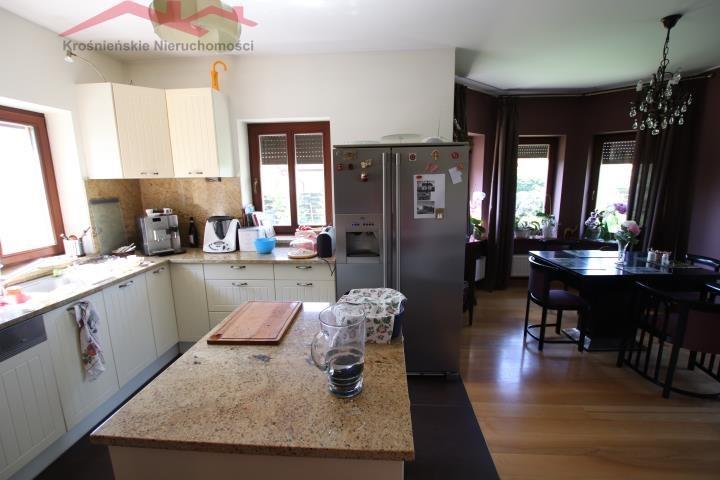 Dom na sprzedaż Krosno  247m2 Foto 7