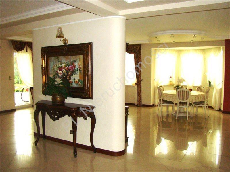 Dom na sprzedaż Żyrardów  480m2 Foto 1