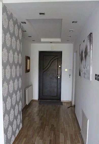 Dom na wynajem Warszawa, Targówek, Zacisze  160m2 Foto 4
