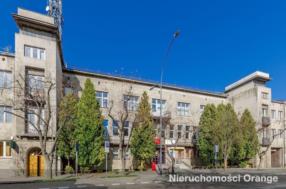 Lokal użytkowy na sprzedaż Jasło  3364m2 Foto 1