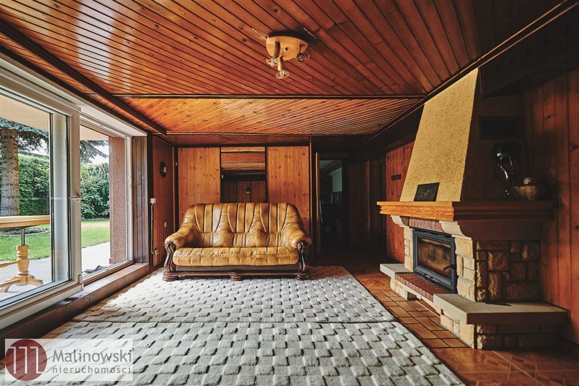 Dom na sprzedaż Tychy, Stare Tychy, Nowokościelna  236m2 Foto 10