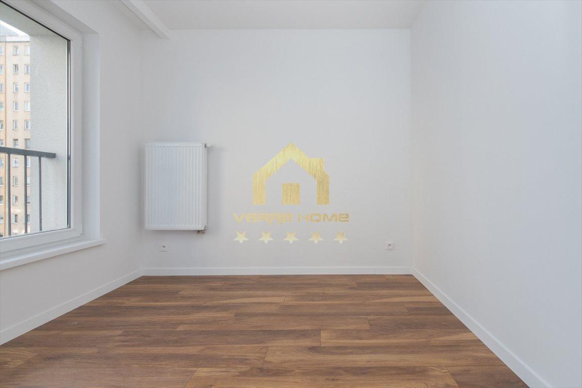 Mieszkanie dwupokojowe na sprzedaż Gdynia, Leszczynki, Jana Dantyszka  42m2 Foto 9
