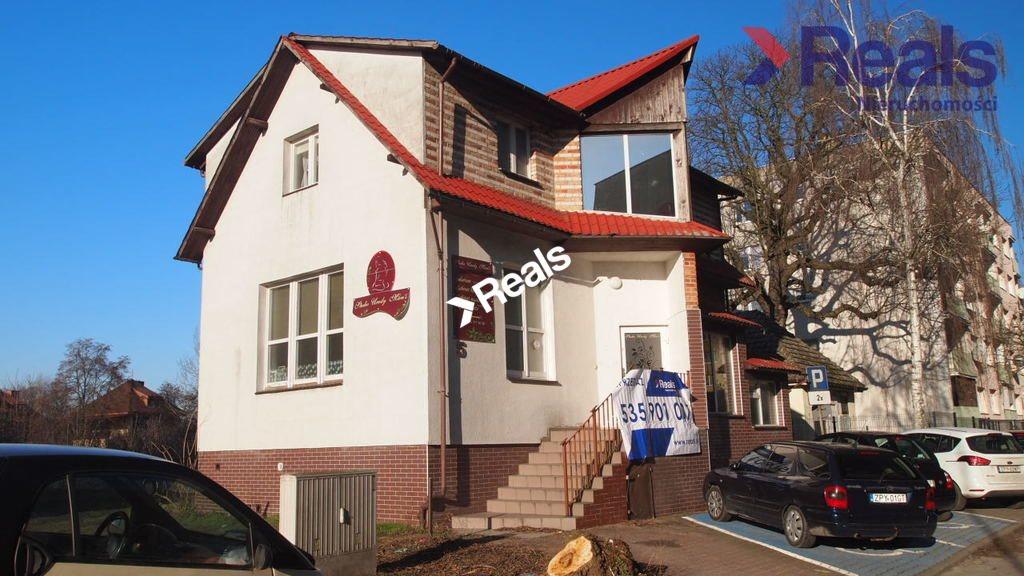 Dom na sprzedaż Pyrzyce  178m2 Foto 1