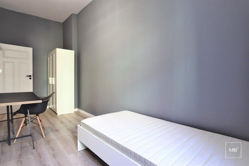 Mieszkanie czteropokojowe  na sprzedaż Wrocław, Śródmieście, Elizy Orzeszkowej  93m2 Foto 12