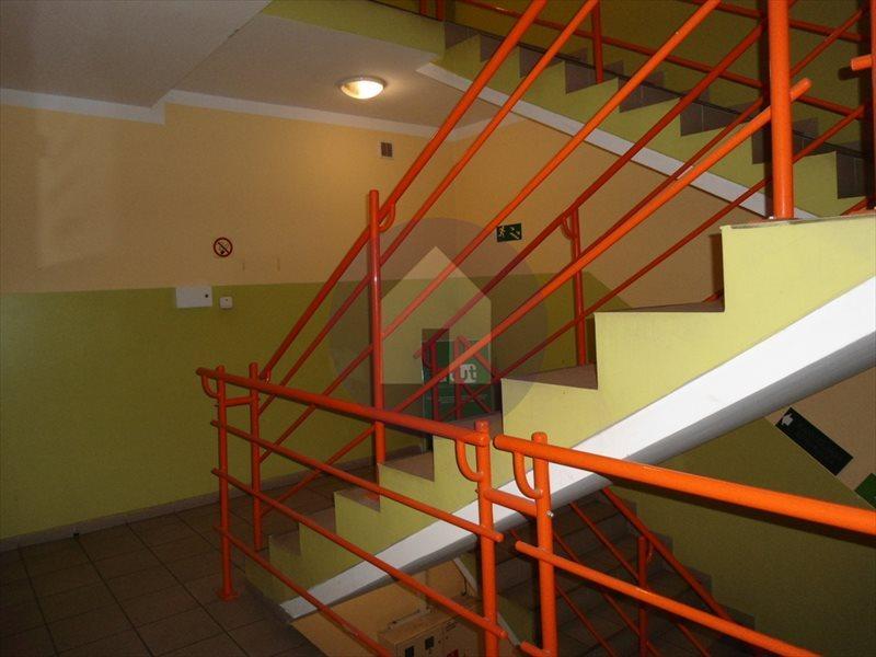 Lokal użytkowy na wynajem Legnica  62m2 Foto 11