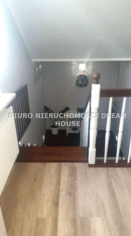 Dom na sprzedaż Bydgoszcz, Miedzyń  180m2 Foto 5