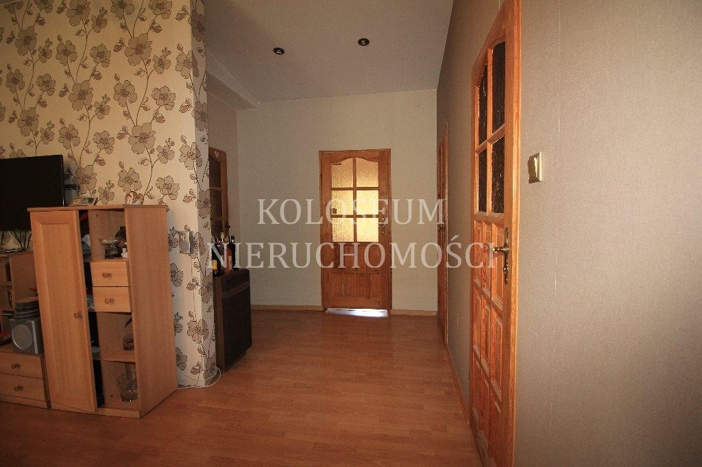 Dom na sprzedaż Gdańsk, Oliwa, Tatrzańska  310m2 Foto 9