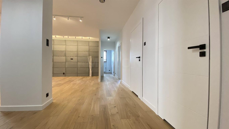 Mieszkanie czteropokojowe  na sprzedaż Warszawa, Śródmieście, ul. Górnośląska  110m2 Foto 8