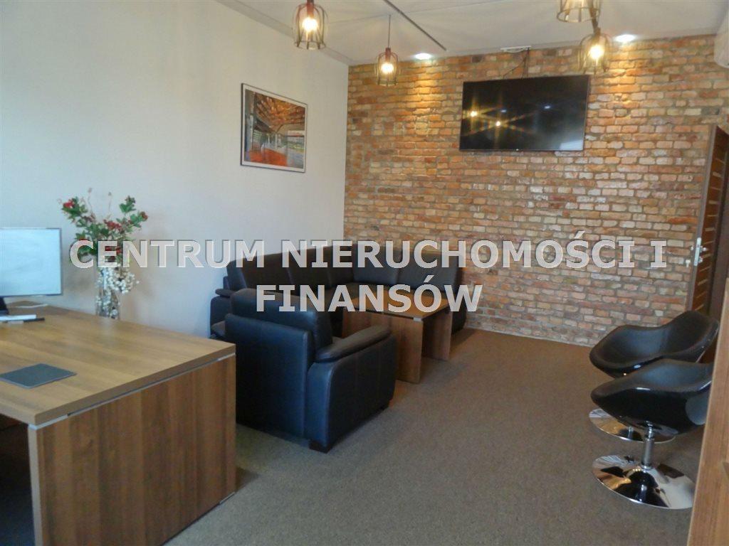 Lokal użytkowy na wynajem Częstochowa, Centrum  55m2 Foto 1