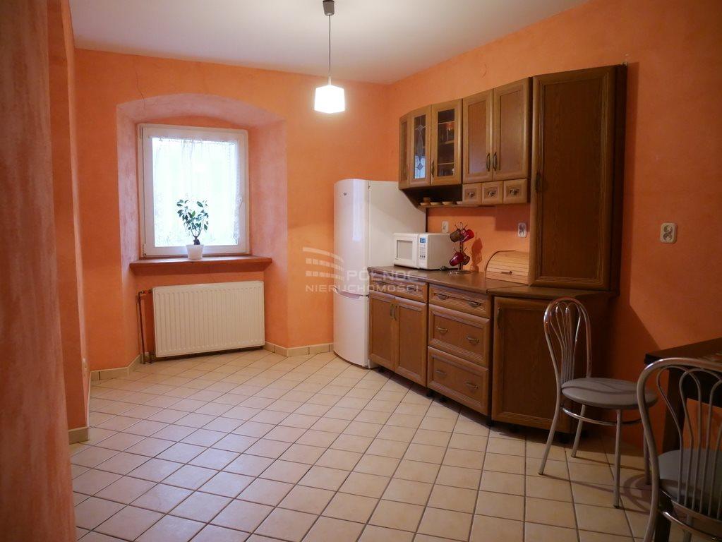 Dom na wynajem Warta Bolesławiecka  160m2 Foto 3