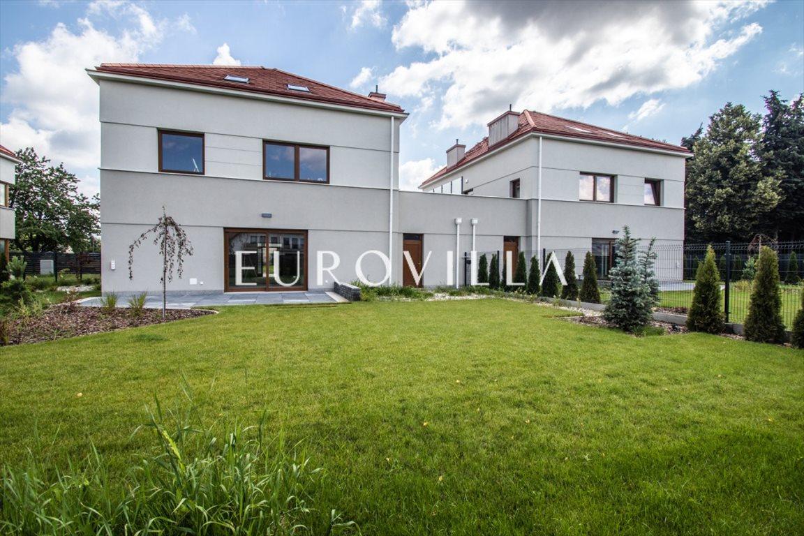 Dom na sprzedaż Warszawa, Wilanów Zawady, Bruzdowa  320m2 Foto 9