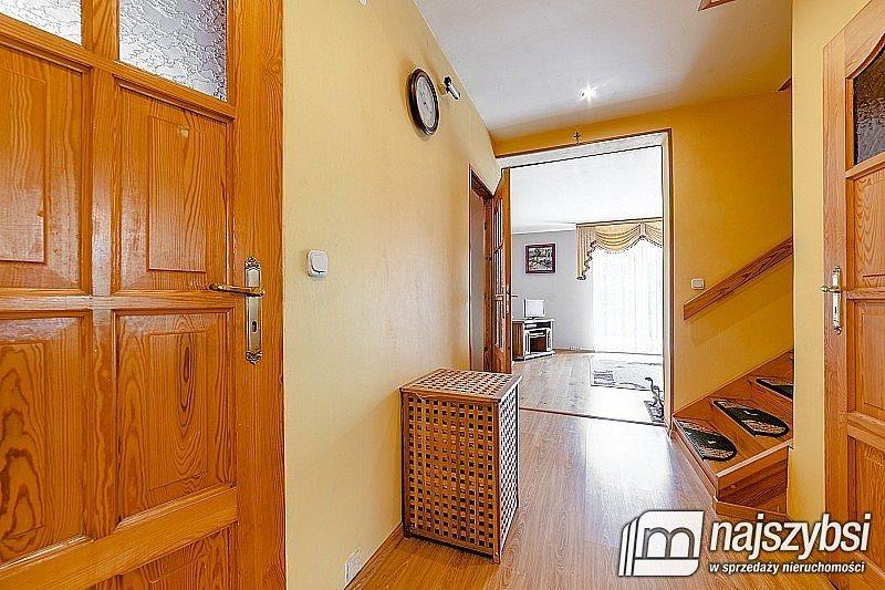 Dom na sprzedaż Goleniów, obrzeża  206m2 Foto 11