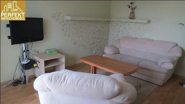 Mieszkanie dwupokojowe na wynajem Olsztyn, Centrum, Dywizjonu 303  40m2 Foto 3