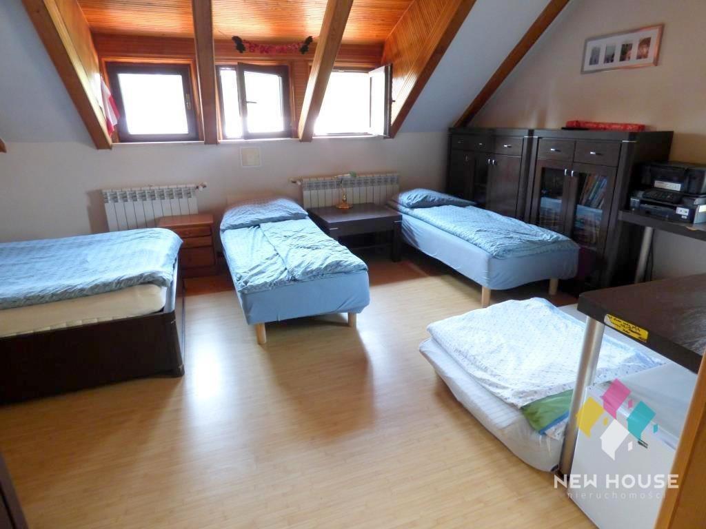 Dom na wynajem Olsztyn, Dajtki, Kłosowa  100m2 Foto 1