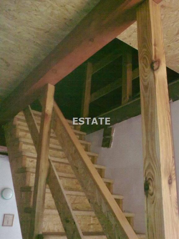 Dom na sprzedaż Rokitnica  123m2 Foto 4