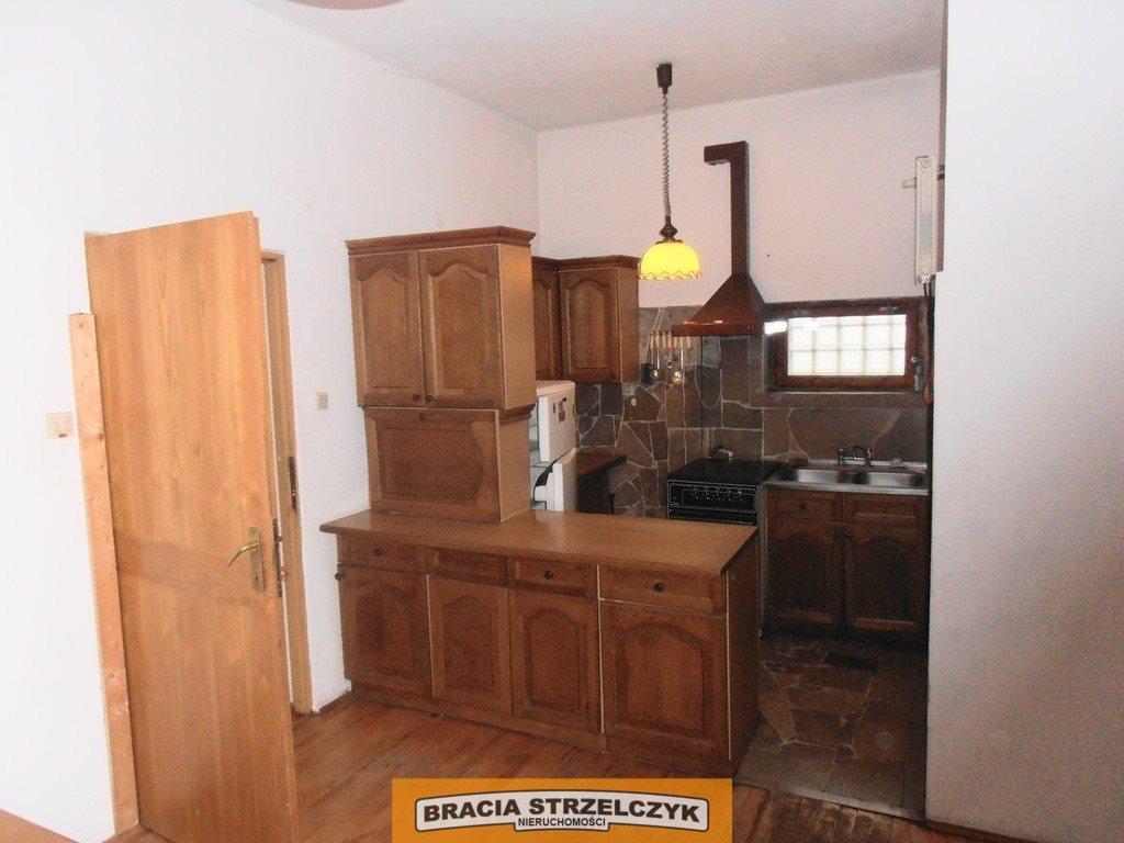 Dom na sprzedaż Warszawa, Wola  283m2 Foto 12