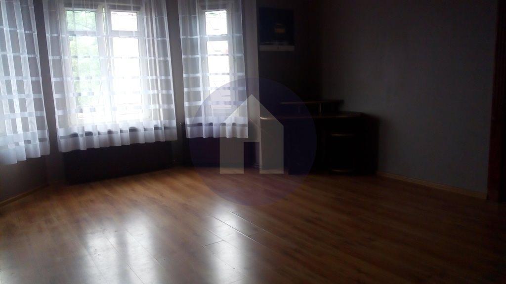 Mieszkanie dwupokojowe na sprzedaż Dzierżoniów  79m2 Foto 1