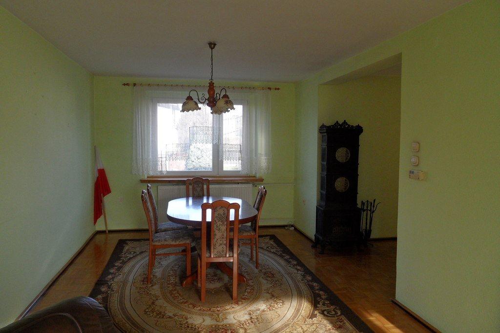 Dom na sprzedaż Śrem, Leona Wyczółkowskiego  180m2 Foto 8