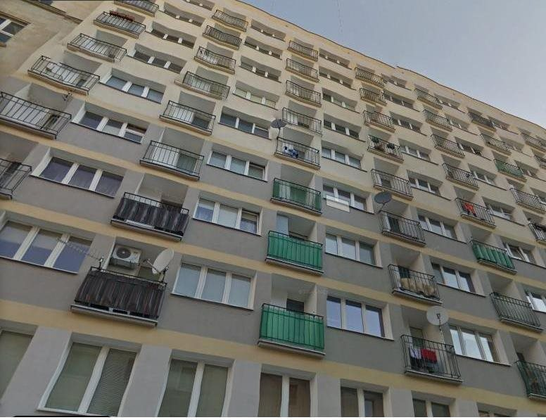 Lokal użytkowy na sprzedaż Warszawa, Śródmieście, Jasna  25m2 Foto 11