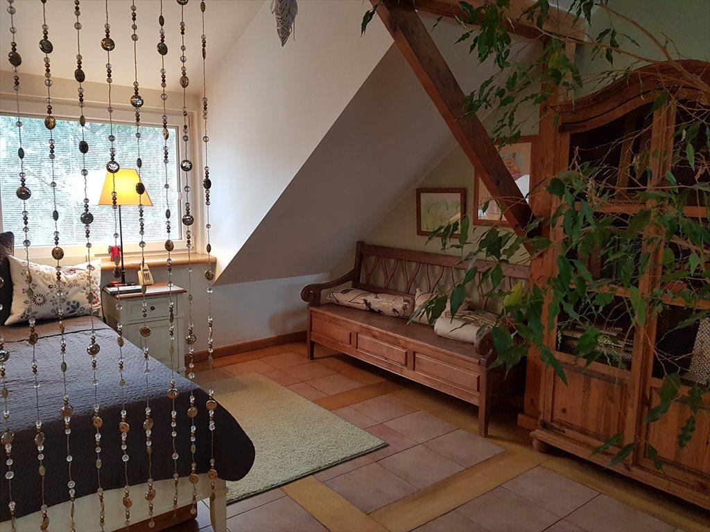 Dom na sprzedaż Piaseczno, Granitowa  244m2 Foto 3