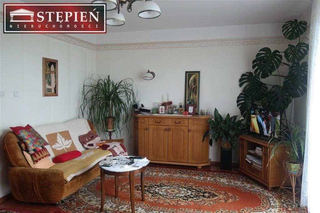 Dom na sprzedaż Żagań  140m2 Foto 11