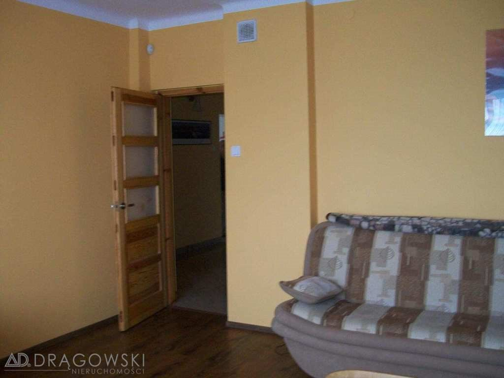 Dom na sprzedaż Błonie  220m2 Foto 2