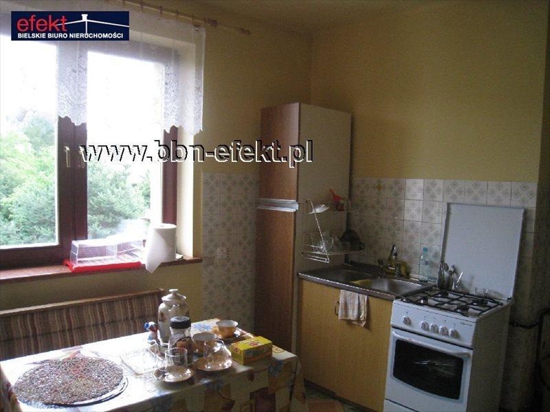 Dom na sprzedaż Bielsko-Biała, Stare Bielsko  190m2 Foto 10
