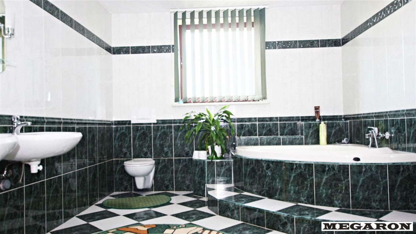 Dom na sprzedaż Rędziny  200m2 Foto 11