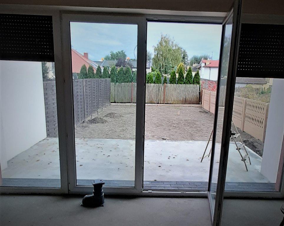 Dom na sprzedaż Luboń  110m2 Foto 2