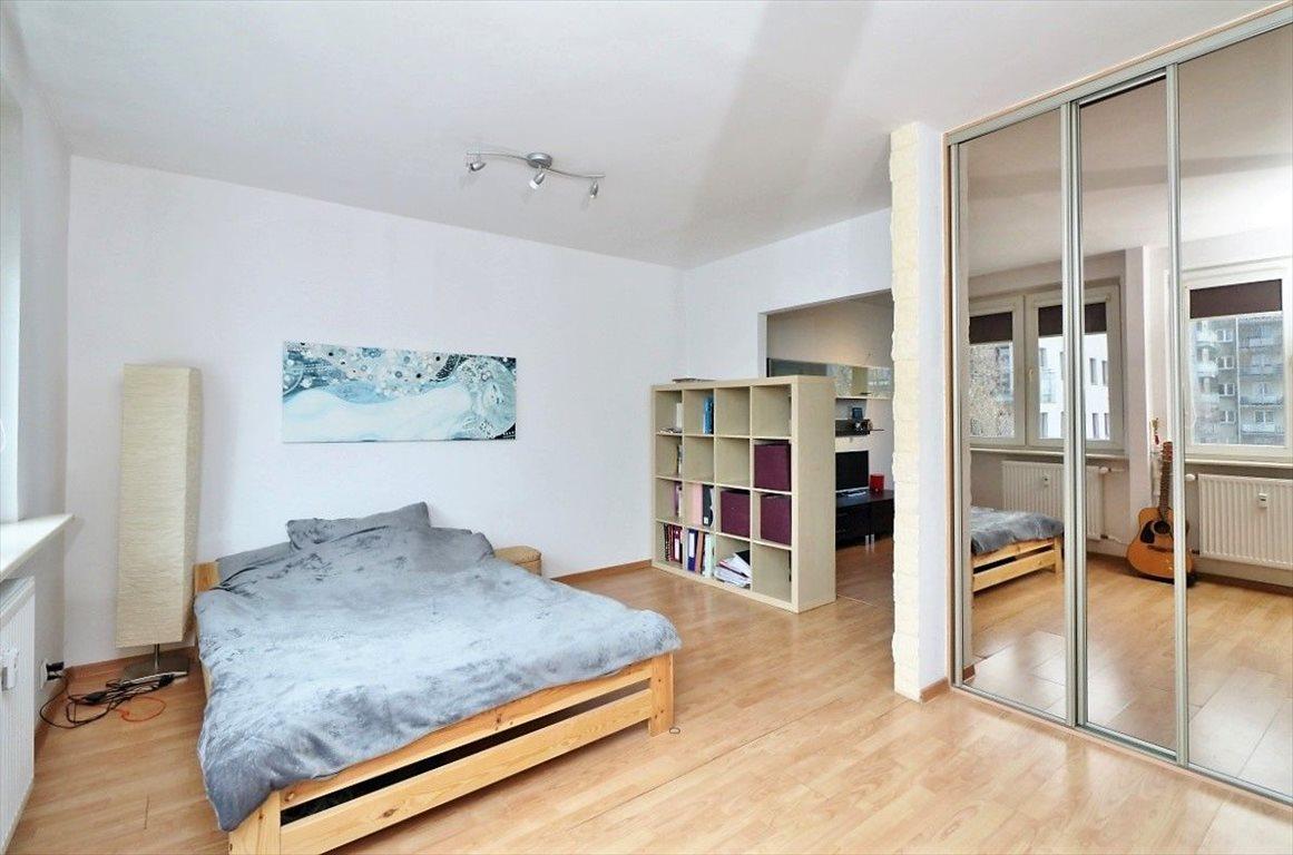 Mieszkanie dwupokojowe na sprzedaż Warszawa, Praga-Południe, Osowska  45m2 Foto 8