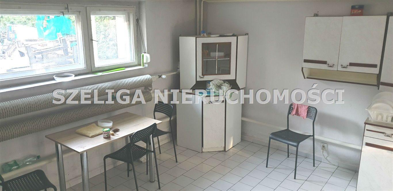 Dom na wynajem Gliwice, Ostropa, DASZYŃSKIEGO, BLISKO A4, DLA PRACOWNIKÓW  270m2 Foto 1