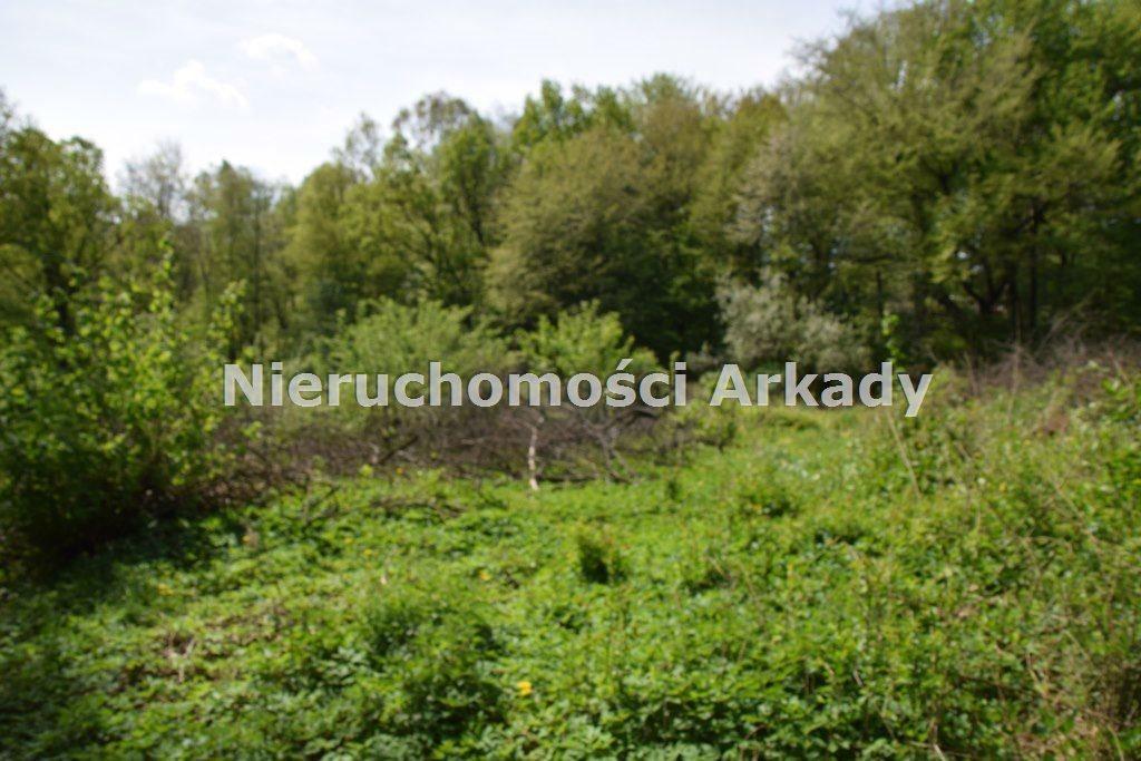 Działka inwestycyjna na sprzedaż Jastrzębie-Zdrój, Centrum, Aleja Jana Pawła II  2400m2 Foto 8