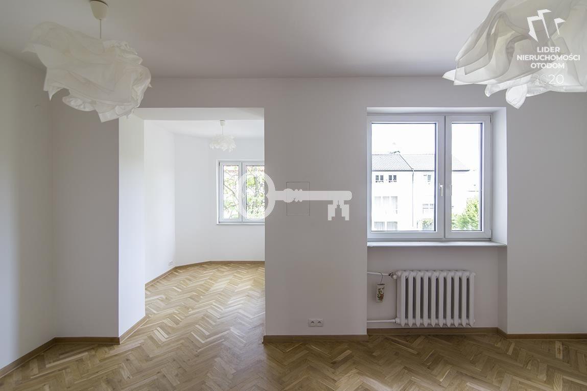 Dom na sprzedaż Warszawa, Mokotów Sadyba  300m2 Foto 5