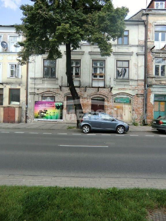 Dom na sprzedaż Płock  600m2 Foto 1