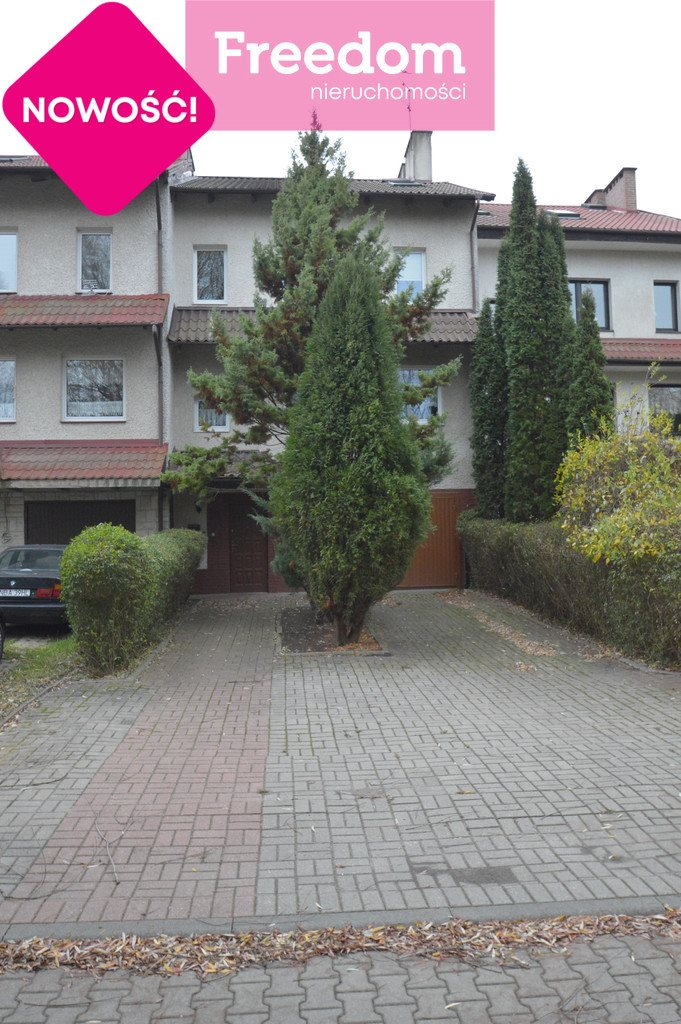 Mieszkanie dwupokojowe na wynajem Olsztyn, Generałów, gen. Kazimierza Sosnkowskiego  62m2 Foto 6