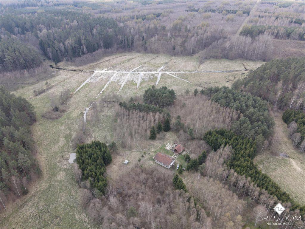 Dom na sprzedaż Lamkówko  200m2 Foto 3