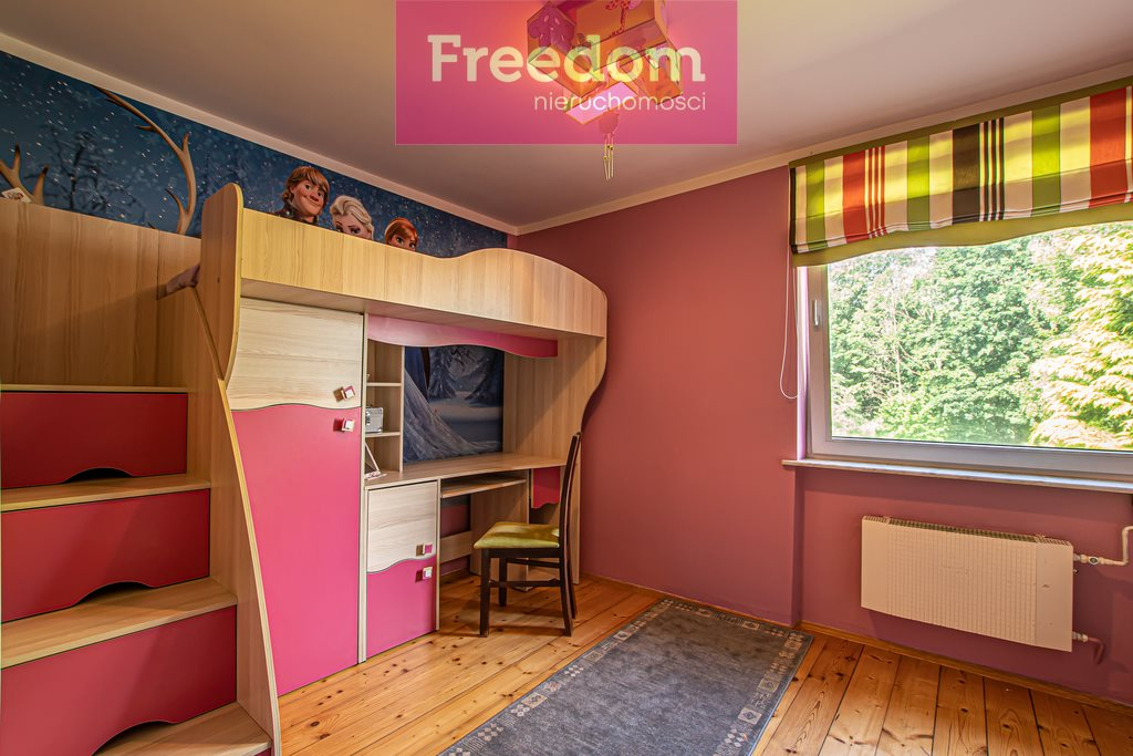 Dom na sprzedaż Wilamowo  1900m2 Foto 10