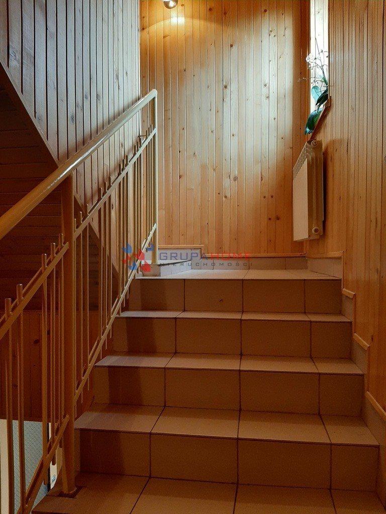Dom na sprzedaż Kamionka  225m2 Foto 12
